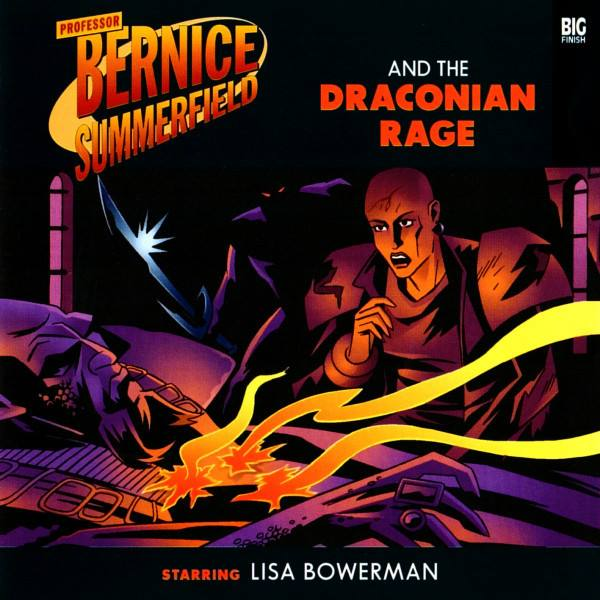 File:The Draconian Rage cover.jpg