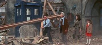 File:Daleks Invasion Earth Picture1.jpg