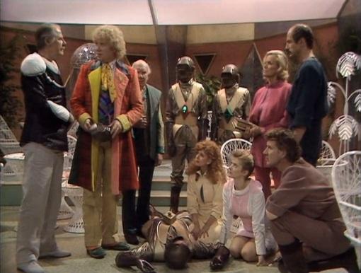 File:Doctor sorting a murder mystery.jpg