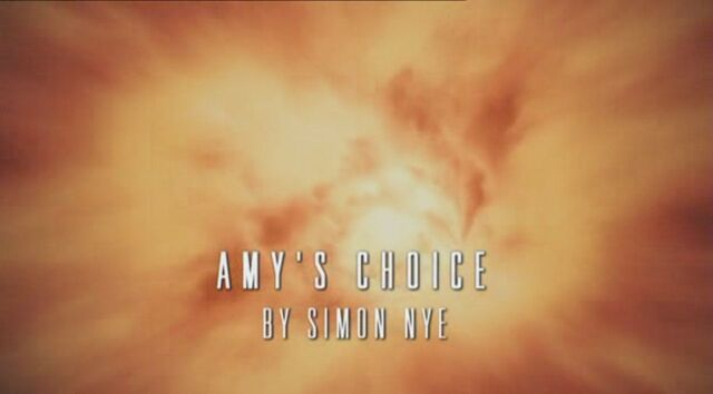 File:Amy's-choice-title-card.jpg
