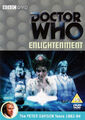 Bbcdvd-enlightenment