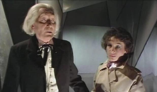 File:1st doctor and Susan.jpg