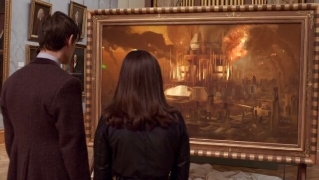 File:Gallifrey Falls painting.jpg