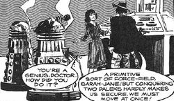 Return of the Daleks2