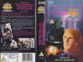 Resurrection of the Daleks VHS UK folded out cover.jpg