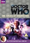 The Caves of Androzani2