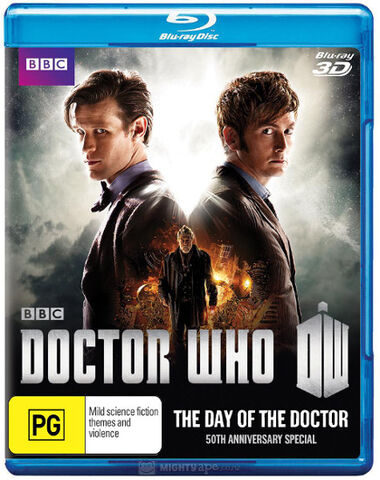 File:The Day of the Doctor 2013 Blu-ray Au-3D.jpg