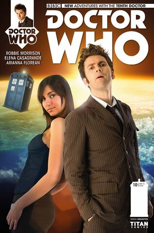 File:TENTH DOCTOR -10 Cover B.jpg
