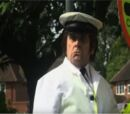 The Lollipop Man (TV story)