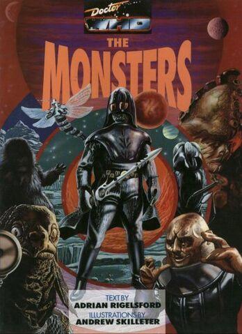 File:The Monsters HB.jpg