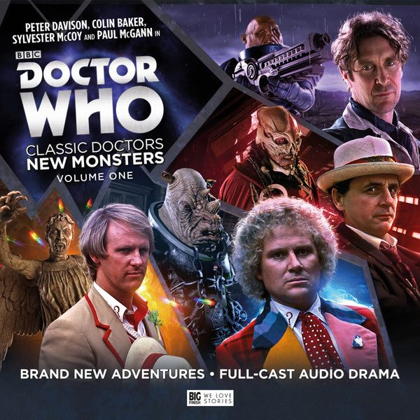 File:Classic Doctors, New Monsters.jpg