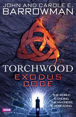 Exodus Code