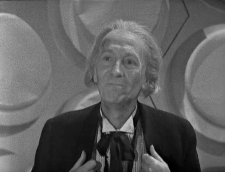 File:William hartnell farewell.jpg