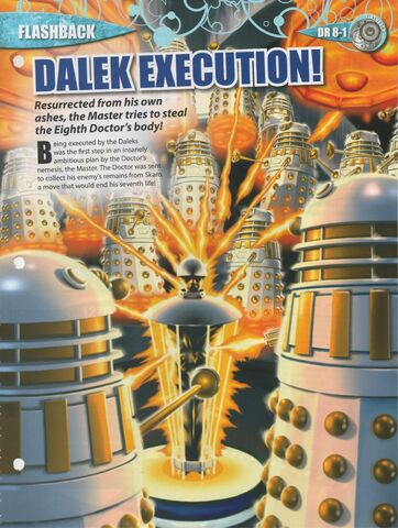 File:DWDVDF FB 61 Dalek Execution.jpg