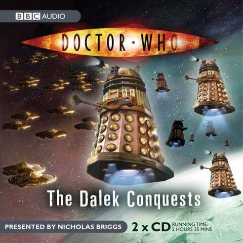 File:Dalek Conquests.jpg