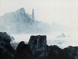 Gallifrey tower-1-.jpg
