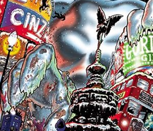File:The Cold attacks Piccadilly Circus.jpg