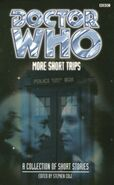 BBC 2 More Short Trips