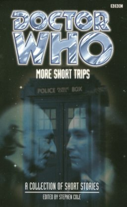 File:BBC 2 More Short Trips.jpg