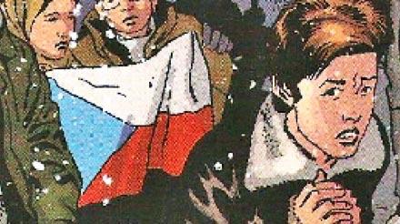 File:Czechoslovakia.jpg
