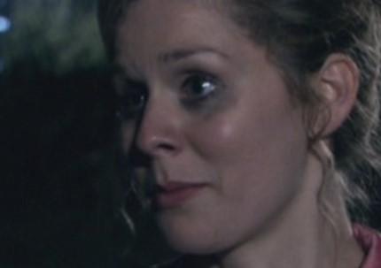 Lizzie lewis