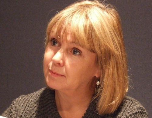 File:Wendy Padbury at Big Finish.jpg