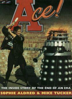 Ace! HB.jpg