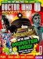 Thumbnail for version as of 21:41, September 29, 2013