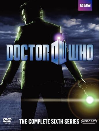 File:DoctorWho S6 DVD.jpg