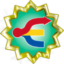 File:Badge-2891-6.png