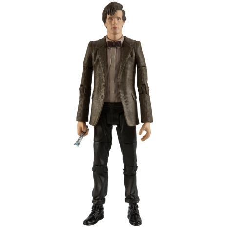 File:CO 5 Eleventh Doctor Single.jpg