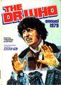 Doctor Who 1979.jpg