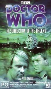 File:Resurrection of the Daleks VHS Australian rerelease cover.jpg