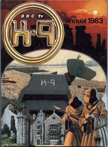 File:K9 Annual 1983.jpg