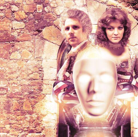 File:Masquerade-0.jpg