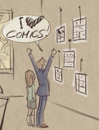 File:The Art in Space SS Comics.jpg