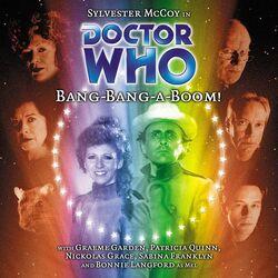 Bang-Bang-A-Boom cover