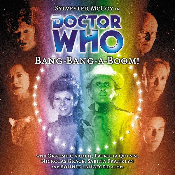 File:Bang-Bang-A-Boom cover.jpg