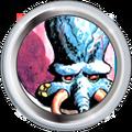 Badge-2331-3.png