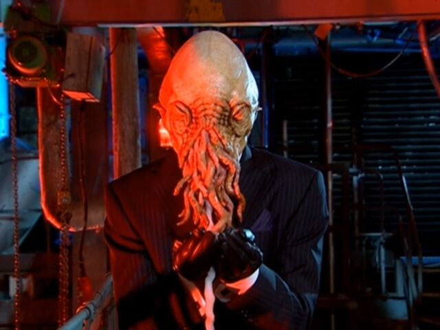 File:Halpen becomes an Ood.jpg