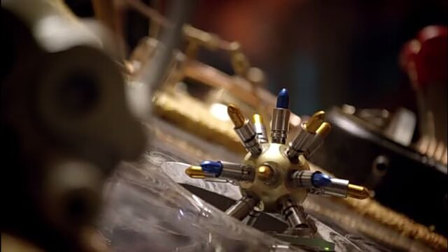 File:TARDIS Atom Accelerator.jpg