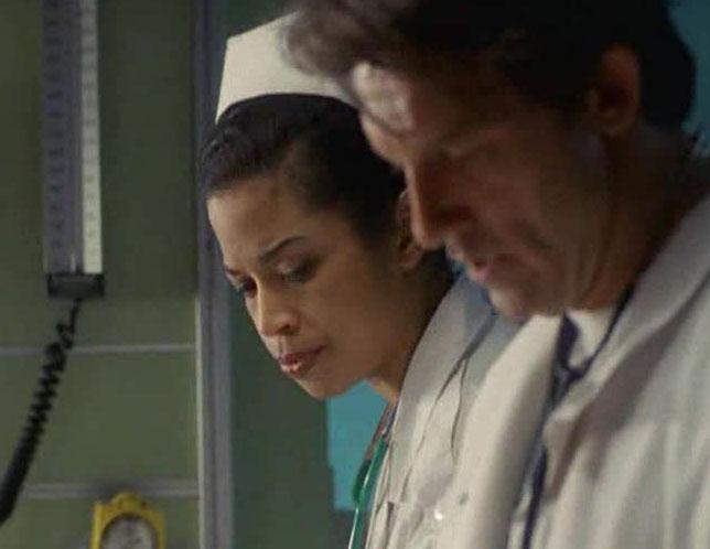 NurseWheeler