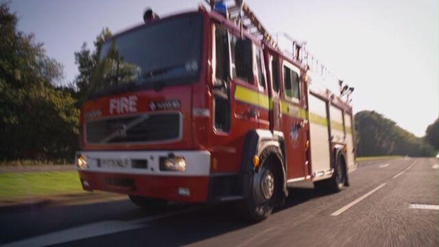 File:Fire engine.jpg
