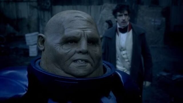 File:Strax hears the TARDIS arriving.jpg