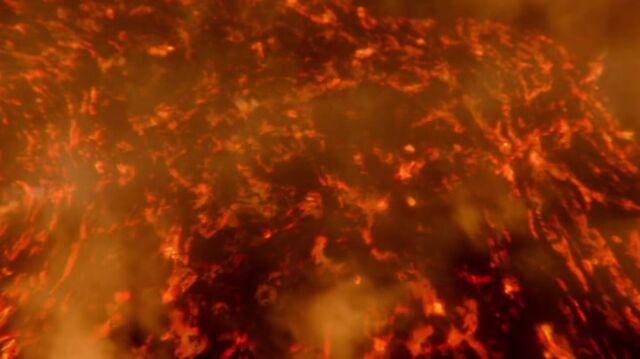 File:Lava (DW).jpg