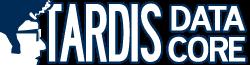 File:TardisDataCoreTen14.png