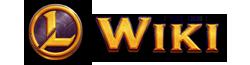 Loka Wiki