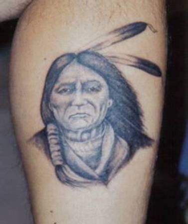 File:Native American4.jpg