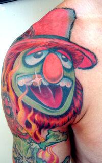 Muppet11