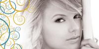 Fifteen (lyrics)